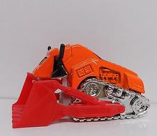 Bulldozer '04 | Model Construction Equipment