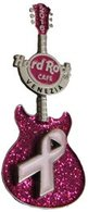 Pinktober ribbon guitar 2016   venizia pins and badges c0b1ef63 5495 4b9e 9f12 8449697fff41 medium
