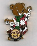 Staff christmas bear pins and badges ecc78f0f ac64 484e b8ac 547ffbeb947b medium