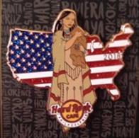 Sacagawea pins and badges 2d53c58c 1684 467c a383 5daa287269fa medium