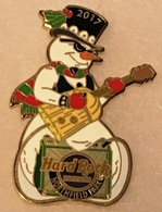 Rockin snowman pins and badges 943b5c98 1564 438b 8654 1d2083ed9d52 medium