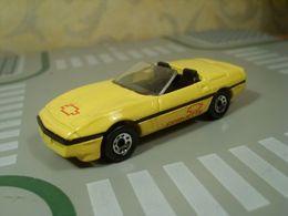 Matchbox 1 75 series chevrolet %252787 corvette model cars 5276babe 0e43 4465 95bf 103afcb907de medium