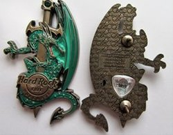 Dragon and dagger pins and badges 1049a0e8 9a3b 4416 ad0c 270a2984ff31 medium