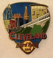 Greetings from cleveland pins and badges c3d9981c ca30 4508 8e8e 5152b70c6681 medium