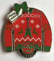 Holiday sweater pins and badges 99b45455 32e1 4152 a9f9 dcd7715658ce medium