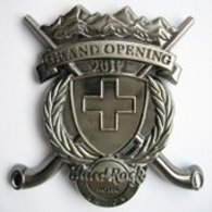 Grand opening prototype pins and badges 6d7fc616 a152 44f1 be75 38bcac3c033d medium