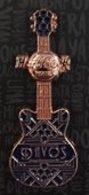 Pattern guitar pins and badges 9adfb2e1 177a 4f6d b438 6a2218c71c13 medium