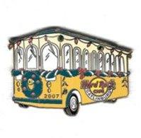 Christmas trolley prototype pins and badges fdcfc1e7 bec3 4bda 9277 5bd80bf7deb2 medium