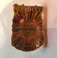 City badge pins and badges 0299a412 8fdd 4ce4 bc2e 3d90b31ad854 medium