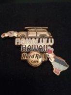 World map series pins and badges f6b278b6 78cb 45c4 8be7 80a958294937 medium