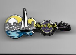 3 d sailboat cityscape horizontal guitar %2528no year%2529 pin pins and badges e0bf2d5c 937a 40f7 9167 b4b8fc881335 medium