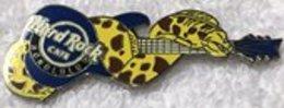 Eel guitar pins and badges c973273e 22c1 4982 b585 6cc68acc4914 medium