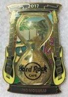 Sand clock pins and badges 91c97cc2 f64b 4bd1 9cb0 a0ff7fac4eba medium