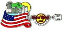Core country flag guitar series pins and badges f4942523 716a 48ce ac7e 2670ad9d167c medium