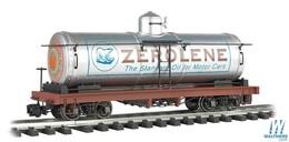 Tank car   zerolene model trains %2528rolling stock%2529 00f254a3 b200 4a3b 9260 cc39f7f8dfbf medium