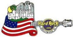 Core flag over city guitar pins and badges 3c1b6427 ffbe 4ba2 9df7 4481a08682f4 medium