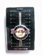 Hip hop fader pins and badges cb3aff1c 5130 421e 9c44 9c36ba242085 medium