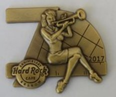 Krakow 7th anniversary pins and badges cc9af771 74d0 40d5 970e 0d44cf4f5aff medium