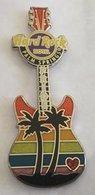 Pride guitar pins and badges d8845c60 fdd9 44b3 bc0a 41091e73be1c medium
