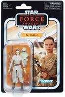 Rey (Jakku) | Action Figures