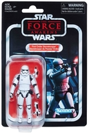 First Order Stormtrooper | Action Figures