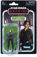Jyn Erso | Action Figures