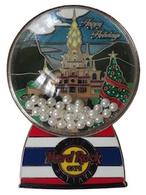 Holiday snowglobe series pins and badges 27837c8d 30f4 4709 90a0 5d3bc1981c10 medium