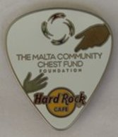 The malta community chest fund foundation pins and badges caa04c11 f1f4 4905 bd54 0578be50a627 medium