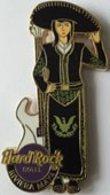 Traditional costume lady pins and badges d554d418 8b5b 4291 8373 e36541ddeb63 medium