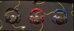 3d headphone clone set pins and badges 5ab37f18 7e6b 4996 9d9f c15141a38995 medium