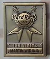Award for 150 cafe visits pins and badges fed61ec6 d226 4af5 b90a 599943420b2f medium
