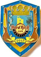 Regional crest pins and badges c269eabb 28cc 4691 a756 9bd7e824a7a7 medium