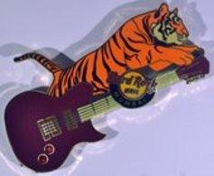 Tiger guitar pins and badges 0e17dd51 8f60 4c14 b923 299f305c9264 medium