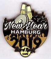 New year 2019 pins and badges 19de1436 962f 40d8 a7c0 e0bef5766a51 medium