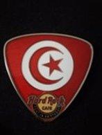 Flag guitar pick pins and badges 210415d9 5c11 48d5 b621 f4d7ae664d1a medium