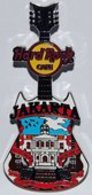Core city tee guitar pins and badges e15c2931 cfec 41d2 ac63 b62be30bfe09 medium