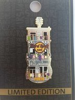 Building at ribeira market guitar pins and badges 3ce66d30 ea4a 4f64 96f9 a371a7195dc3 medium