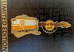 Tram guitar %2528gold version%2529 pins and badges 1f83d31b 0296 48dc bd41 0b45600098e3 medium