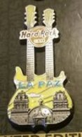 Double neck guitar pins and badges 05292d79 49c5 4fb2 9776 b0dad2030692 medium