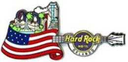 Core country flag guitar pins and badges 37b048fc 4a9b 4d5a 9c73 bbe4207127b2 medium
