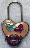 Valentine lock with hearts pins and badges 406af842 ec5d 4241 92a4 f0e1bf03cc6c medium