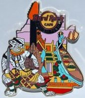 Monkey warrior hanuman pins and badges 995385ee ad81 4bd3 add1 97ac64f9007f medium