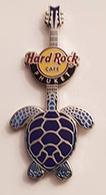 Turtle guitar pins and badges cb694a02 b2a4 46c9 b21a fa7fff42e7e8 medium