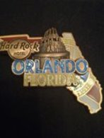 World map series pins and badges 8d20353a 4a98 41cb b548 8d4c5ab26bdc medium