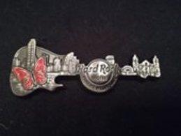 3d skyline guitar pins and badges 3146b3fc 30f9 40c1 a780 aed6e9d38c4a medium