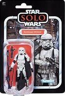 Mimban Stormtrooper | Action Figures