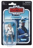 Rebel Trooper (Hoth) | Action Figures
