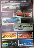 Kirk catalog %25281970 or 71%2529  brochures and catalogs d3932f30 1adc 40d8 ade5 abc0cb4d3682 medium