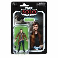 Han Solo | Action Figures