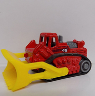 Bulldozer 2001 model construction equipment 15e07b83 7d7f 4d82 97cc edc1ff3fcb04 medium